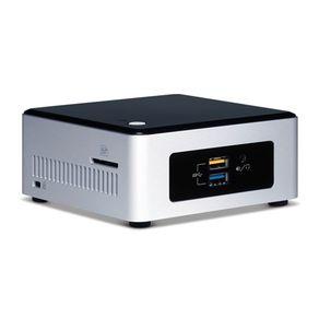 INTEL NUC5CPYH, 셀러론 N3050, Intel HD Graphics