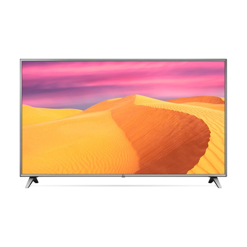 LG전자 울트라HD LED 189cm TV 75UK7400KNA  벽걸이형  방문설치