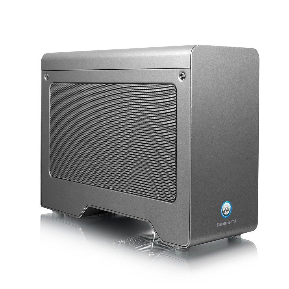 한성컴퓨터 아키티오 노드 프로 eGPU BOX  Node Pro