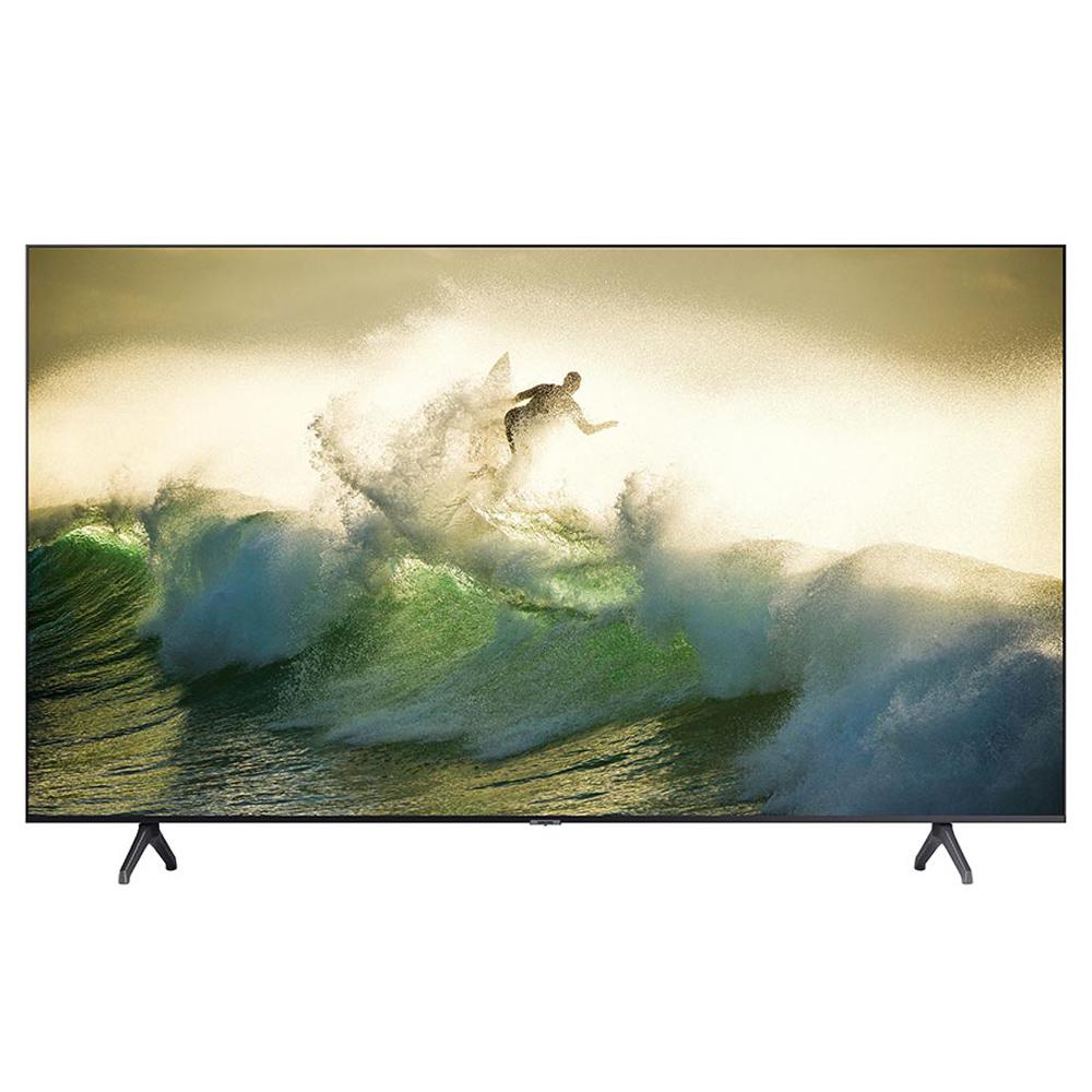 삼성전자 UHD 125cm 크리스탈 TV KU50UT7000FXKR  스탠드형  방문설치