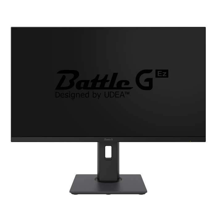 BattleG 68.6cm FHD 유케어 240 게이밍 모니터  BG27FM3 (무결점)