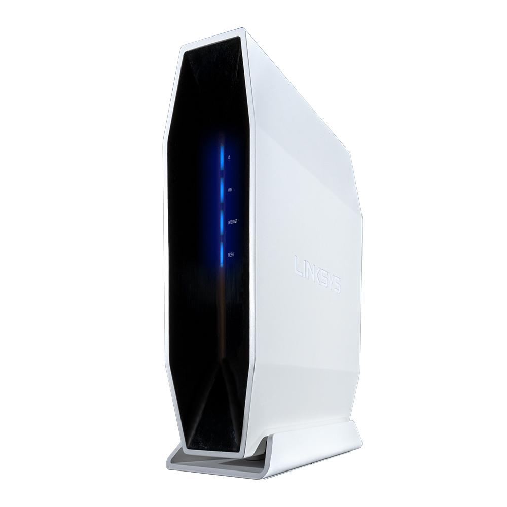링크시스 듀얼밴드 AX5400 WiFi 6 유무선 공유기  E9450