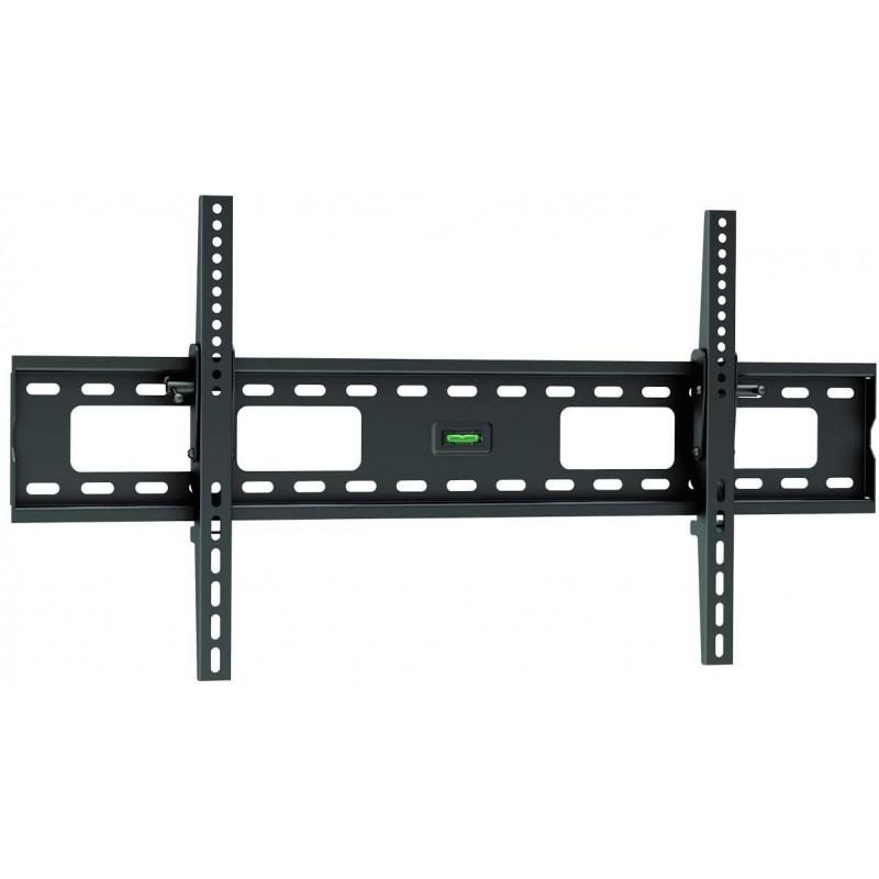 [해외] 벽면으로부터 LG UM8070PUA 86 등급 HDR 4K UHD IPS 스마트 LED TV 86UM8070PUA - 로우 프로파일 1.7을 위한 Ultra Slim 틸  단일옵션