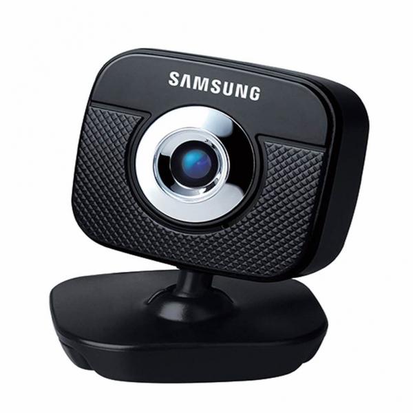 웹캠 (SPC-A1200MB-블랙)생활용품 가정잡화 집안용품 생활잡화 잡화  본상품