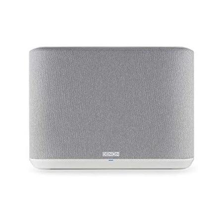 [해외] Denon Home 250 무선 스피커 (2020 모델)  HEOS 내장  AirPlay 2 및 Bluetooth  알렉사 호환  멋진 디자인