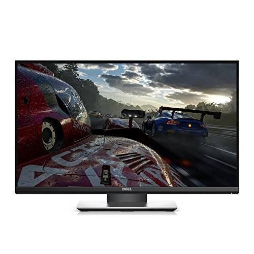 [해외] Dell Gaming Monitor S2417DG YNY1D 24-Inch Screen LED-Lit TN wi/308113  상세내용참조