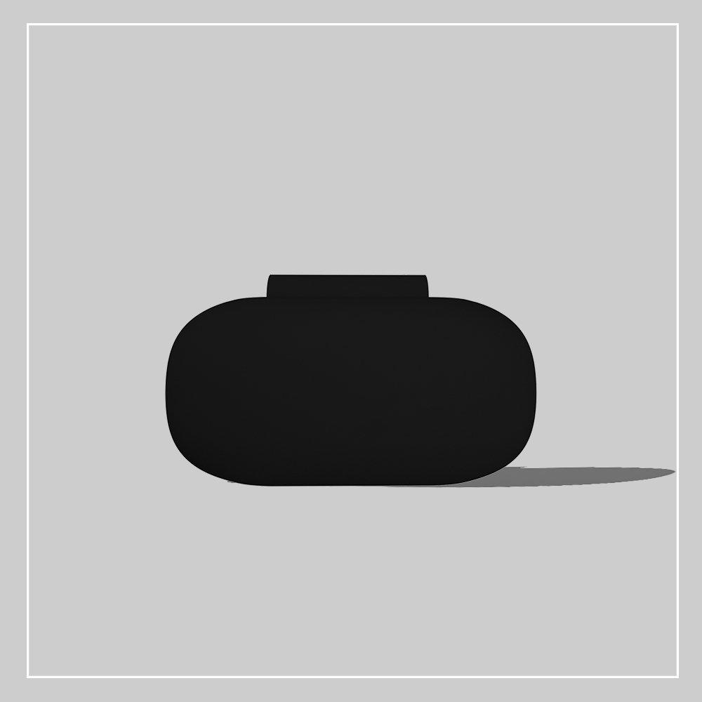 [해외] JBL REFLECT MINI NC 공간 캡슐 블루투스 헤드셋 쉘 무선 블루투스 소음 감소 쉘 모든 항목을 포함하는 안티 드롭 크리 에이 티브 새로운 스타일에 적합