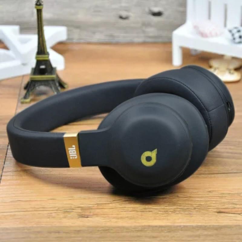 [해외] 앤커 블루투스 헤드폰 사운드코어 액티브 노이즈 Q30 하이브리드  블루 + 단일
