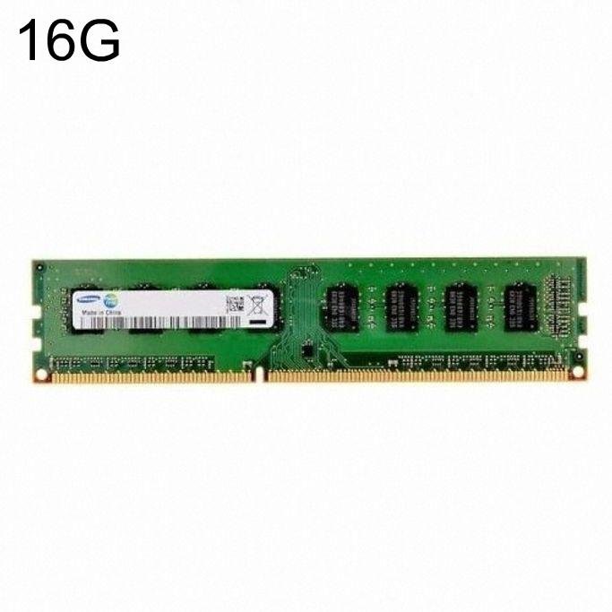 삼성전자 DDR4 16G PC4-21300 REG ECC