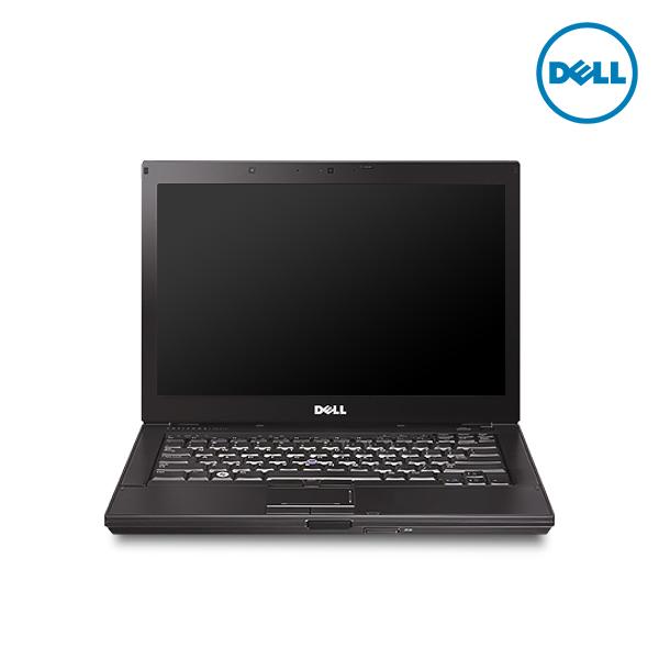 델 LATITUDE E6510 FHD 고화질 내구성 중고노트북