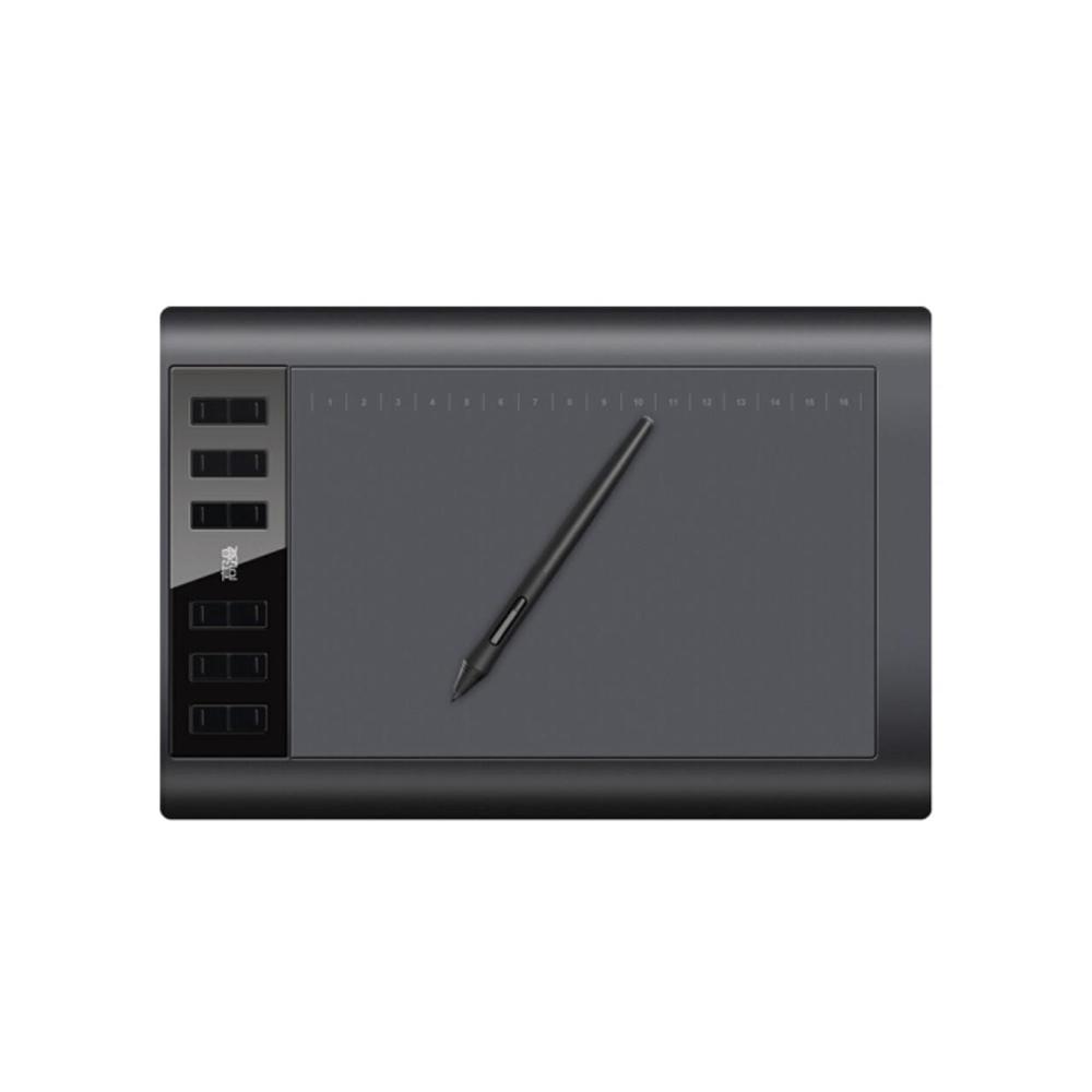 [해외] 가오몬 드로잉 태블릿 1060PRO V3 펜슬 포함
