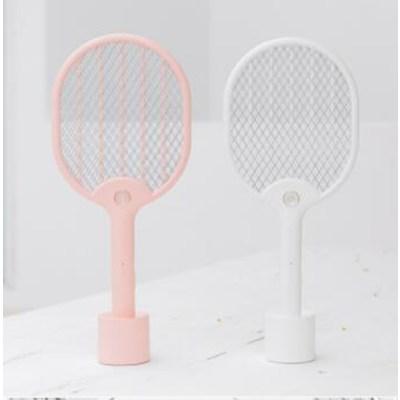 [해외] 한경희생활과학 충전식 전기 모기채 HMK-2000L