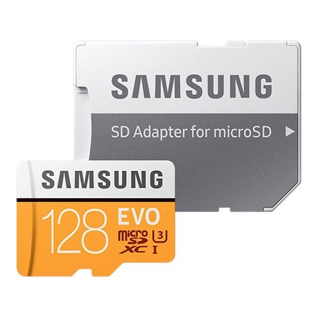 삼성)MicroSDEVO(32GB)바라쿠다ssd ssd델로라 ssd120gb ssd250gb 삼성ssd  호랑이 1  호랑이 본상품선택