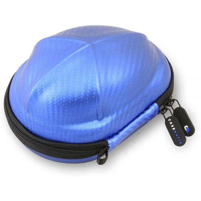 [해외] Logitech g502 SE Hero G602 Lag Free Lightspeed Wireless Gaming Mouse Hyperior Fury 및 More Wireless 또