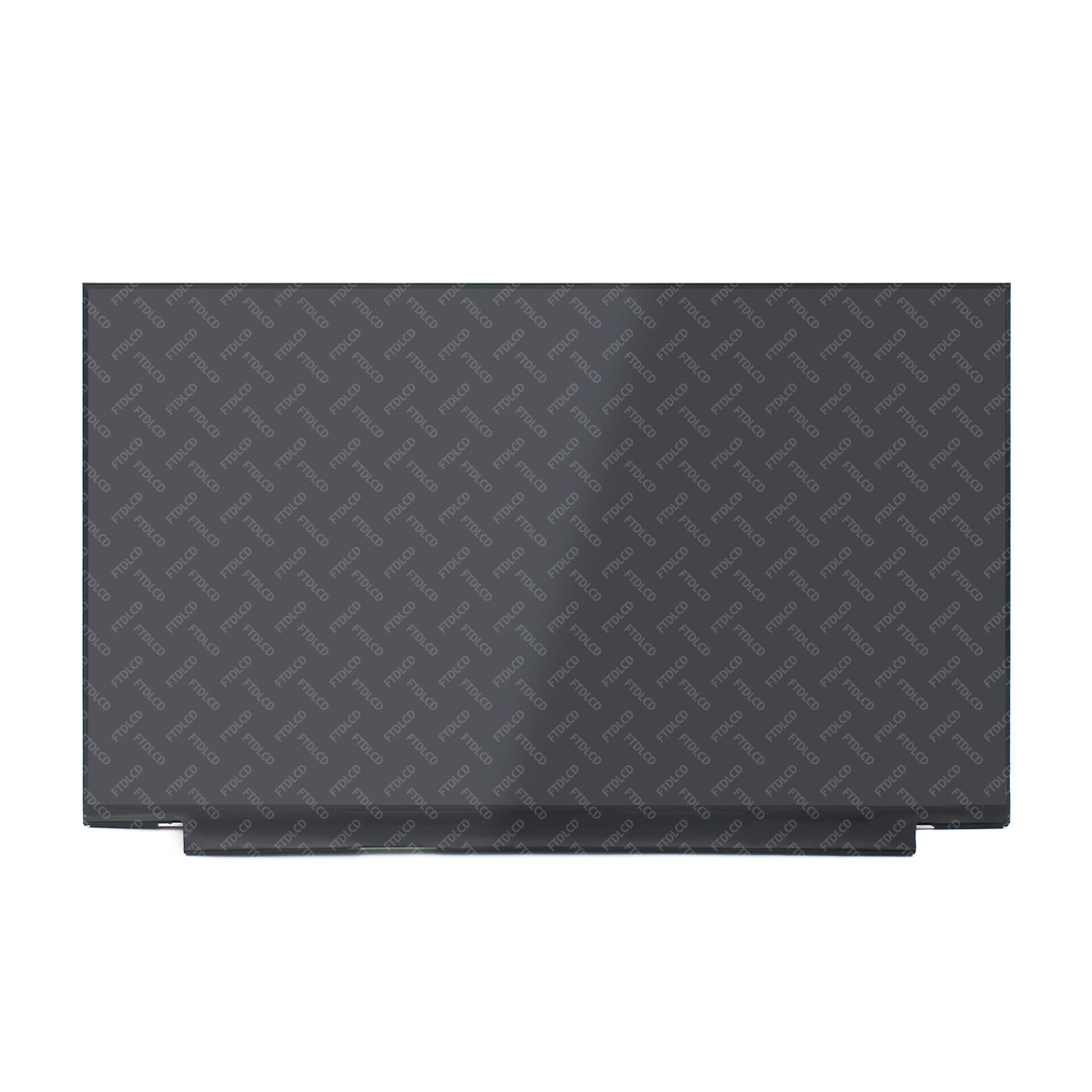[해외] 144Hz 72%NTC ASUS TUF Gaming A15 FX505DT-AL118 FX505DT-AL003용 노트북액정교체 IPS패널 새제품