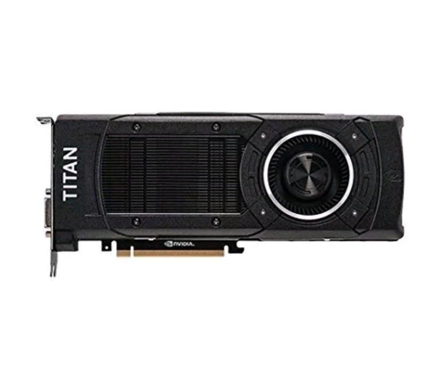 [해외] NVIDIA gtx 그래픽카드 비디오카드 슈프림 기존 GTX TITAN X Titan  {옵션:단일상품}