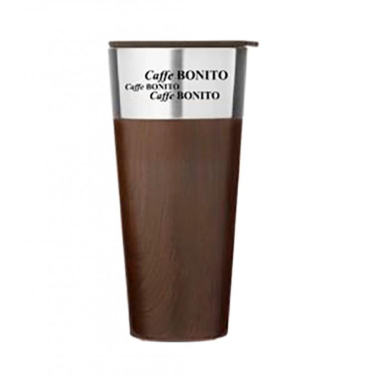 대용량 식자재 카페보니또월넛(텀블러 500ml)  상세페이지 참조