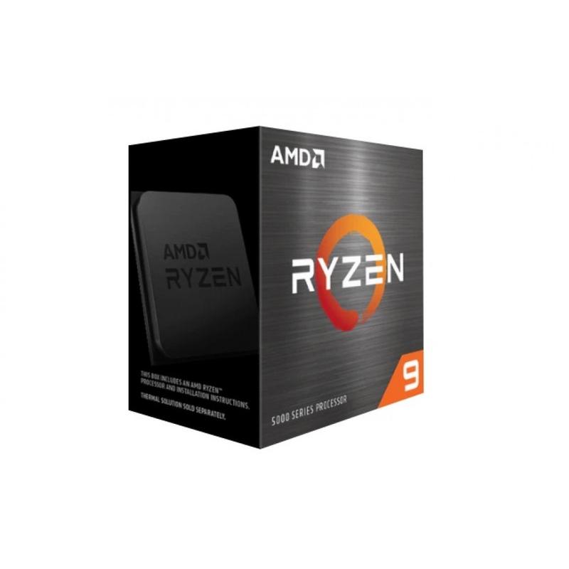 [해외] JG AMD Ryzen R5 5600x R7 5800x R9 5900x 가성비 CPU  {색상 분류:AMD 라이젠 R5 5600G 박스}