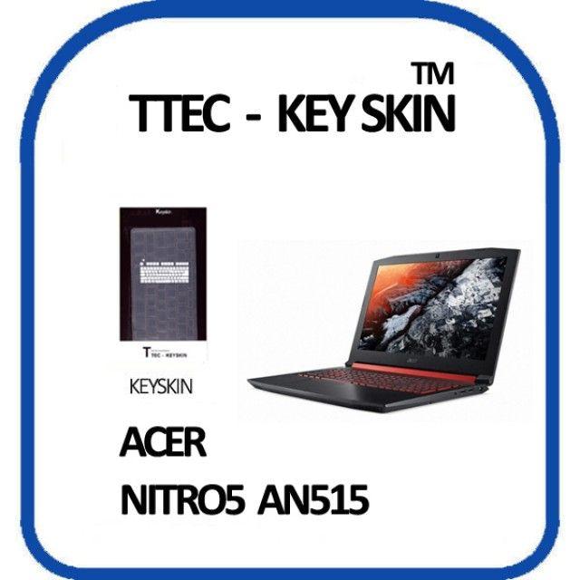 EJTONG New for Acer Nitro 5 AN515-51-5082 AN515-51-55WL AN515-51-5082 AN515-51-55WL AN515-41 AN515-42 15.6 US Backlit Keyboard