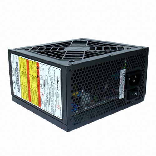 파워렉스 REX III 400W Triple V2.3
