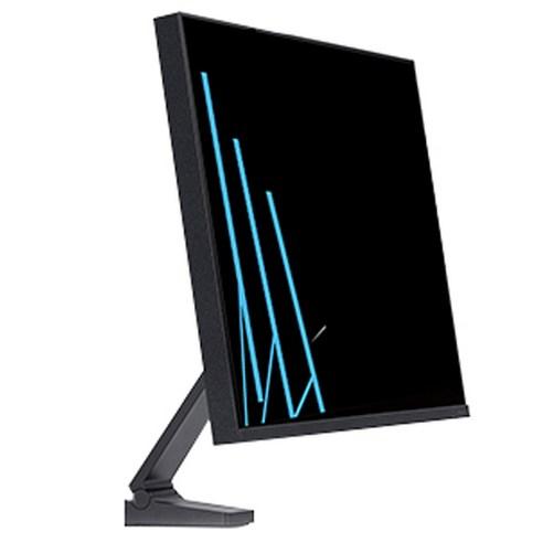 삼성전자 80cm QHD 스페이스 게이밍 모니터  모니터 LS32R752QEKXKR