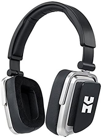 [해외] HifiMan Electronics Edition S Open/Closed Back On-Ear Dynamic Headphones (Black)