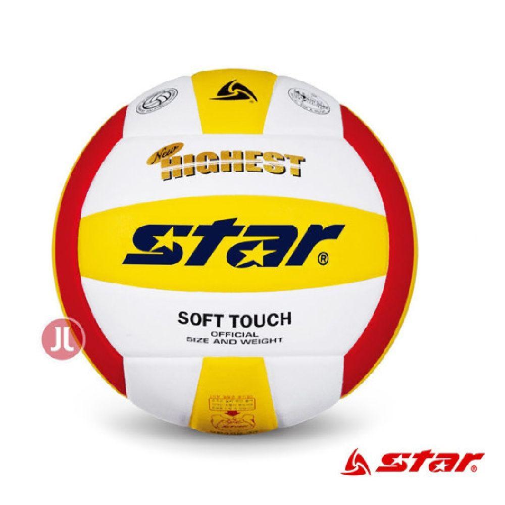 배구공 SN X ngt + 6143갘쟞퐍 4.5호 VB425-34 스타스포츠