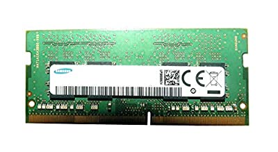 [해외] 삼성 SAMSUNG ORIGINAL 정품 PC4-21300 DDR4-2666 16GB 노트북 PC 용 260pin SO-DIMM M471A2K43CB1-CTD  1MB