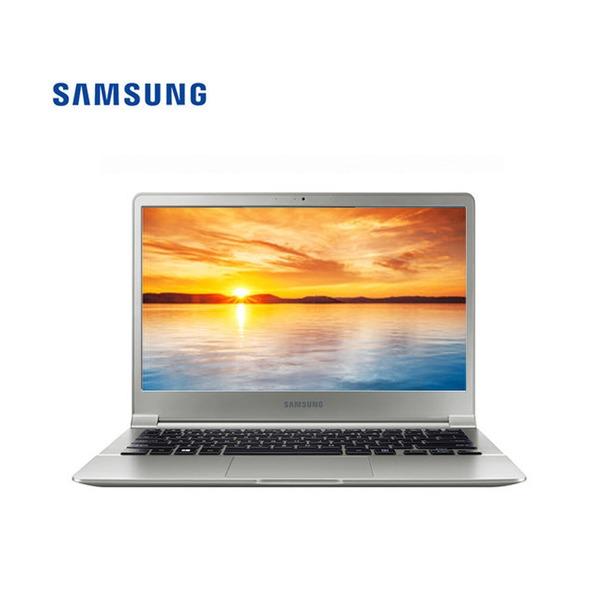삼성노트북9 NT901X3L i5 8G 256G  윈10 대학생노트북