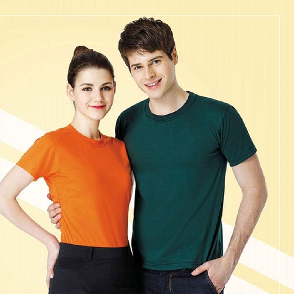 (색상 : 쥐색 | 사이즈 : S(90))  30수 라운드 티셔츠 반팔 W 기능성반팔티 반티 커플반팔티 커플티셔츠 쿨론티 AAH_9071506