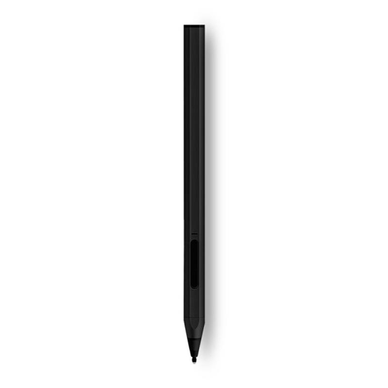 [해외] 태블릿터치펜 터치펜 Lenovo 탭 P11 Pro 2021 용 스타일러스 펜 11.5  {그림 물감:검정}