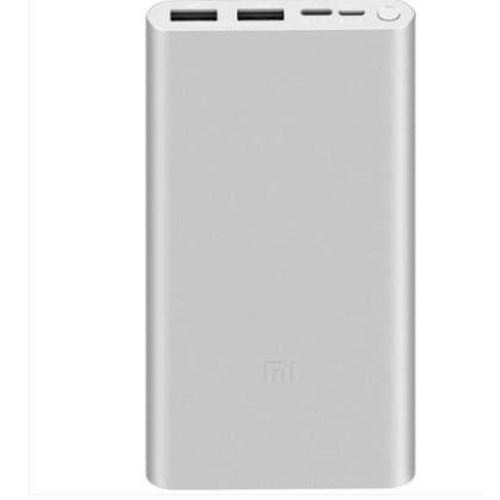 [해외] 샤오미 보조배터리 5세대 4세대 PD 20000 10000 45W 65W 노트북 아이폰 고속충전 C타입 즈미