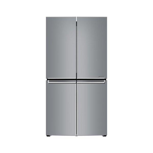 LG전자 디오스 냉장고 F872SS11 870L 방문설치  F873S11E