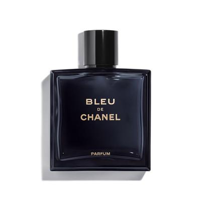 [해외] 샤넬 블루 드 샤넬 빠르펭 50ml  100ml 정품 인증