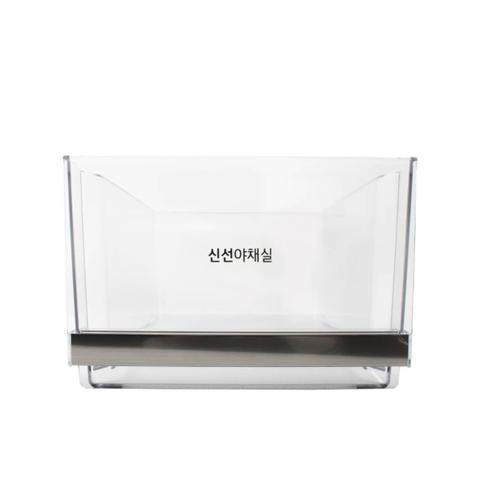 LG 정품 냉장고 야채실바구니 AJP76054413 W821GBB453 J823MT75V  단일모델명/품번