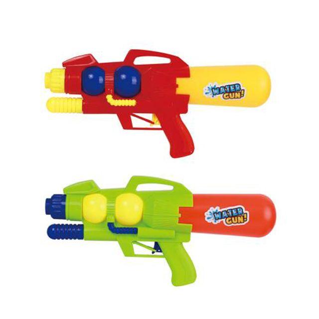 침낙웽장난감교육완구인형 6000 모닝글로리 어린이 물총 장난감물총 어린이물총 쇌씹끕 7Ox2F+19707 완구매트 물총장난감 물놀이용품