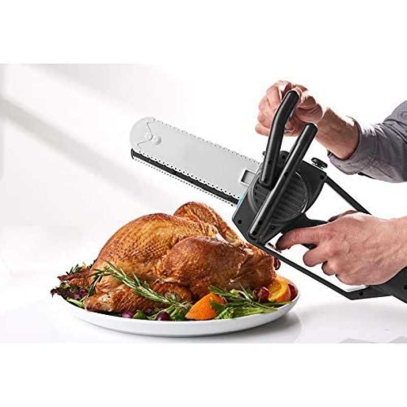 [해외] 마이티 카버 3246-WP-102 Mighty Carving Knife  Large