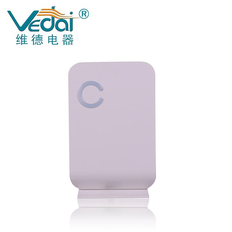 [해외] 소형 미니 제습기 가정용 ETD500 노비타 원룸  흰색