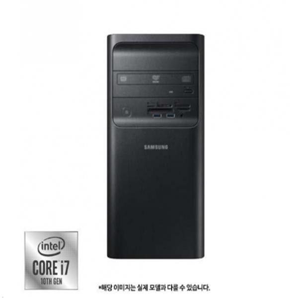 [삼성전자] 데스크탑 DB400TCA (i7-10700/16GB/512GB/GTX 1660 SUPER(6GB) / 1TB/Win10Pro)