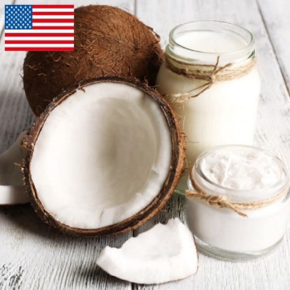 1 (FFS 미국 화이트코코넛 : 100ml) 미국 FFS 프래그런스오일 화이트 코코넛 석고방향제냄새 캔들오일 냄새오일 디퓨저만들기 석고방향제오 90425TRM-AHI-7543286